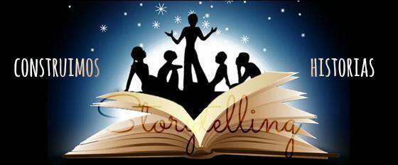 Ya formaste parte de un  grupo, únete a Storytelling-2014g. Todos invitados! http://t.co/Z2uYdgfyMr … #eduPLEmooc http://t.co/yXQz3aP7BM