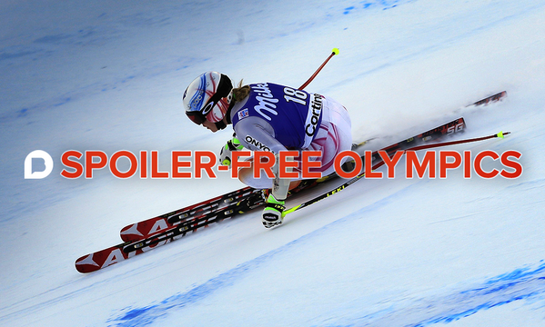 Your Olympics, your way. Stay spoiler-free with our app for iOS and Android. http://t.co/LmwYDqDCkc http://t.co/vLpnG8nTtv
