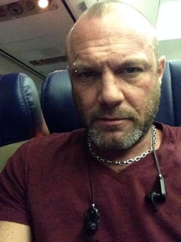 Las Vegas 94 >> Media Tweets by Chad Brock (@chadbrockxxx) | Twitter