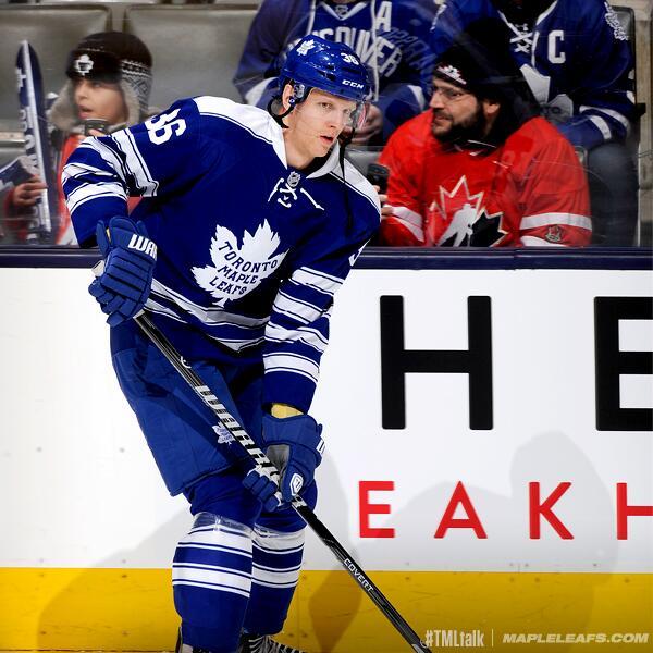 buy popular f7ded 8edc5 Toronto Maple Leafs on Twitter: