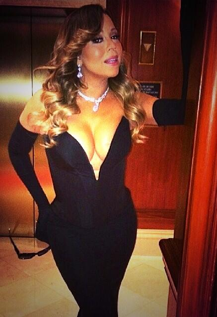 Mariah Carey - Página 3 Bf_yD37IgAA7gGf