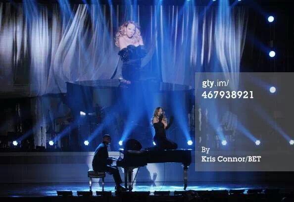 Mariah Carey - Página 3 Bf_yG9tIQAAzrsr