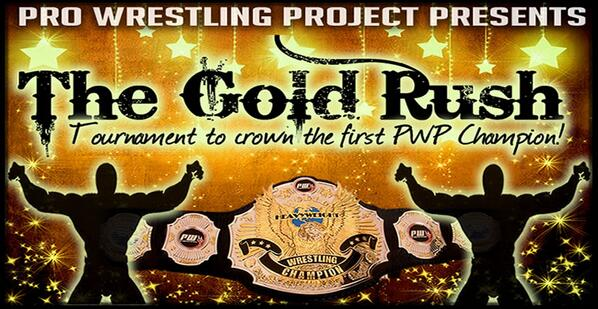 PWP 5: The Gold Rush BfaSmkKCYAAkcug
