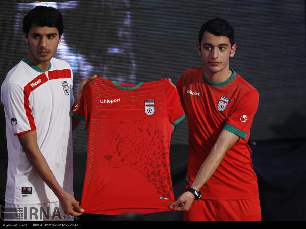 96c7f2e7e Hanif Zarrabi-K. on Twitter