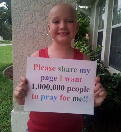 Please RT! @Followtheblonde @coltford @Kim_Gravel @LydiaCornell @theellenshow @DougDavidsonYR @RedCowHills http://t.co/wZ3O5Fxty4