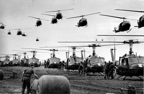 guerre du vietnam BfcWUkOIIAAnb6U