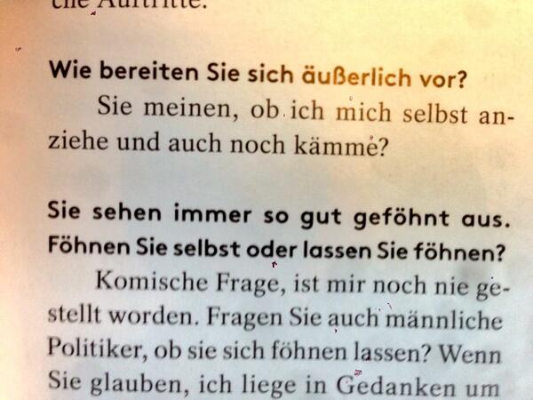 your Menopause und Schlafentzug prefer climax