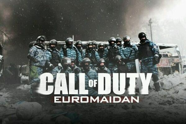 call of duty mw  торрент