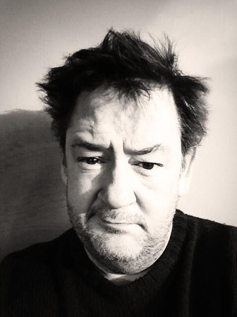 Johnny Vegas On Twitter I Really Need A Haircut And A Hobby Woke