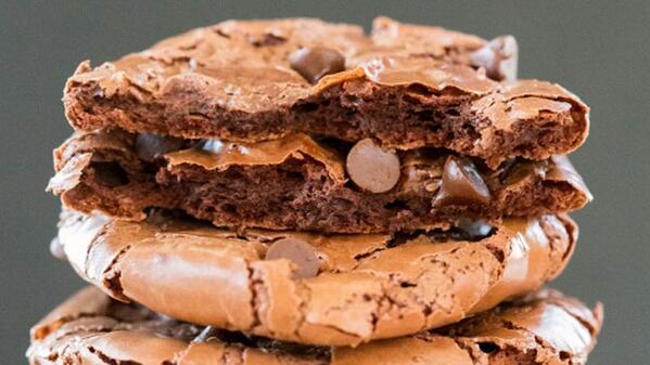 Image result for Desserts cosmopolitan