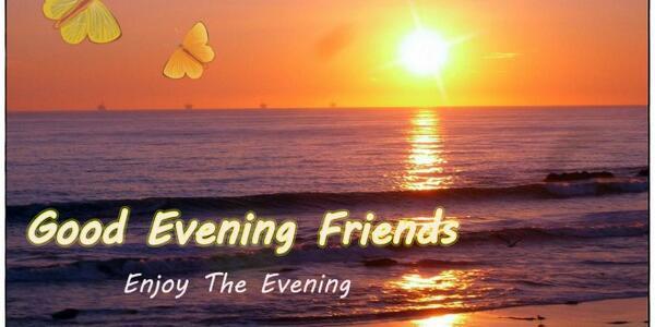 Hassan Abbas On Twitter Good Evening My Friends Httptco