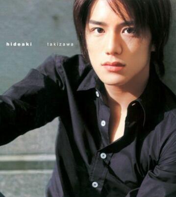 คนนี้ผชในตำนานคร่า @ wakaseii: พระเอกคนแรกๆ ที่เงือกรู้จัก #เขาว่าพระเอกญี่ปุ่นไม่หล่อ http://t.co/JAcTy9E1qk