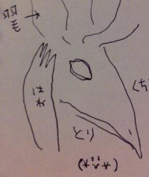 haereticusこうだ!(*'v'*) http://t.co/5HeOsQmFi5