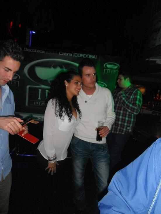 Fotos Bolo Cabra (Córdoba) 01 de febrero de 2014 - Página 3 BffLorCCIAAP8xx