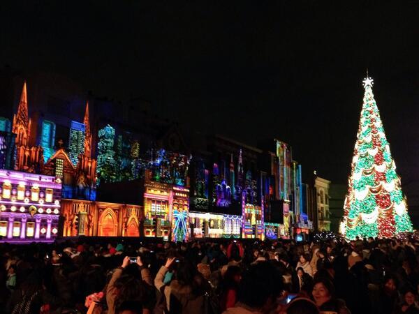 クリスマスのとき行ってからいってなぃぞぉ~ゎらゎら年パス持ってる意味な笑pic.twitter.com/XhOAB8Vq0B