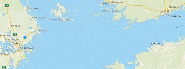 план по одиссею на острове циклопов
