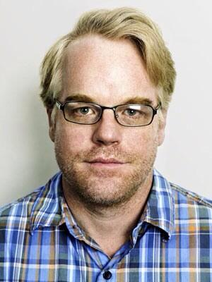 Really sad story: Actor Philip Seymour Hoffman dead from a possible overdose in a Manhattan apt. So talented http://t.co/0ssJX20h2W