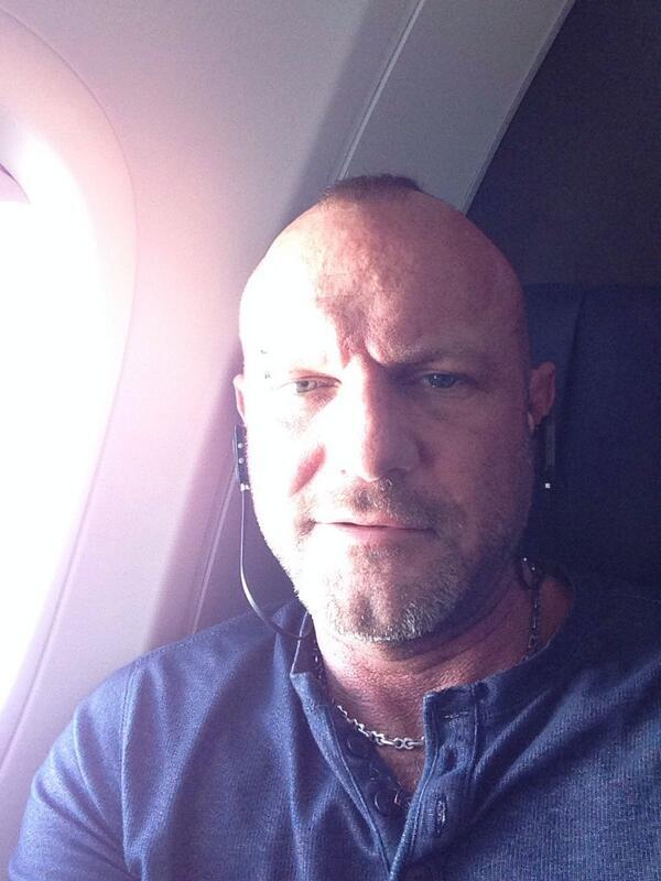 Airlines sucks southwest