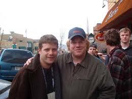 Phillip Seymour Hoffman worked & lived with truth above all. I will desperately miss his talent. http://t.co/gL5rFnK17U