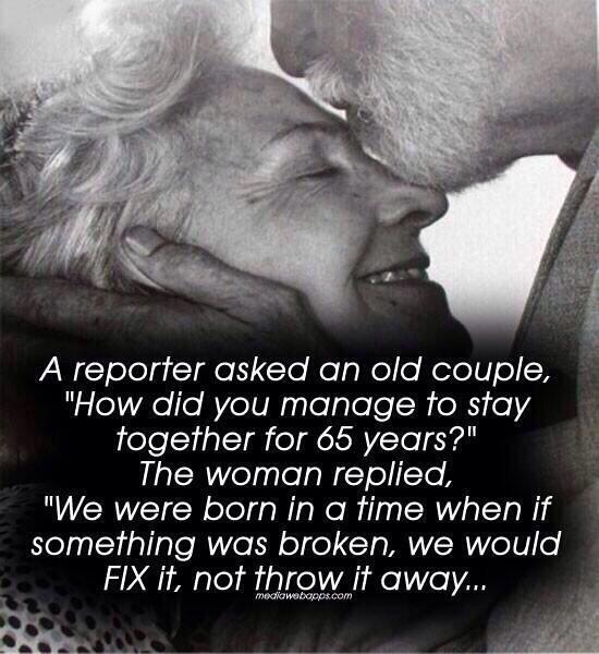 A strong relationship is what i want ....love this....#Love #Strong #Tight http://t.co/RKpe3Y8bc1