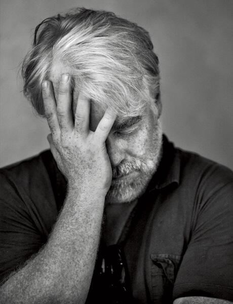 THE MASTER has left us. #RIPPSH http://t.co/2qsvtvoduz