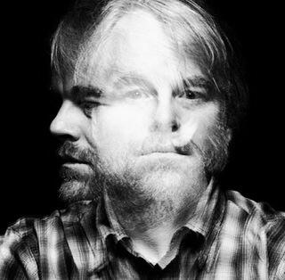 RIP Philip Seymour Hoffman. Gentle giant. Acting legend. (The drugs don't work). http://t.co/qthkKddiTJ