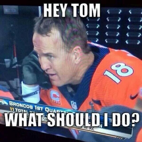 Lol, I love it! #SuperBowlXLVIII http://t.co/bogaug0ik4