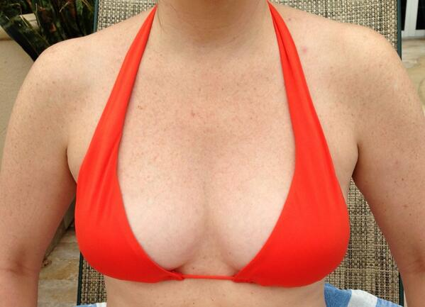 Bigger breasts without implants. Wait until you hear how an OKC surgeon is making it happen. #liveonOKCFOX tonight! http://t.co/DhhPHY1kFA