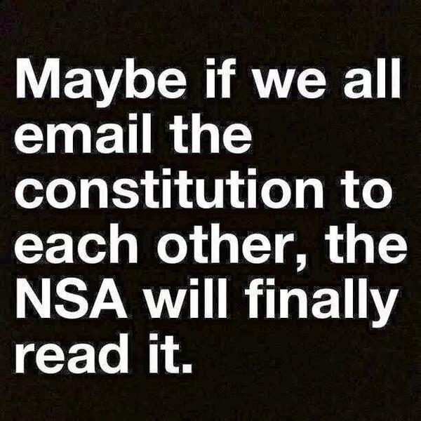 Just an idea ....   http://t.co/WMlaawS9XU