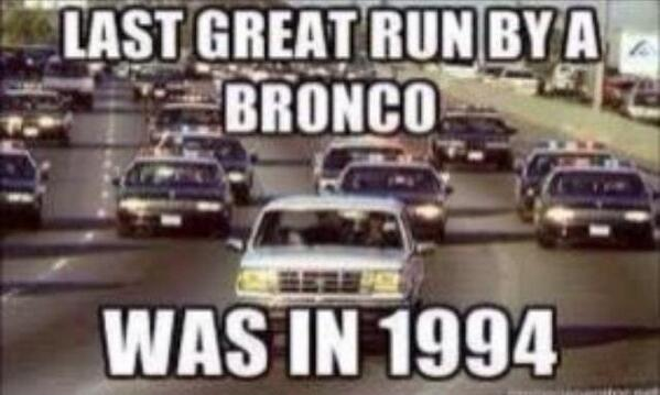 Found on the Internet... #OJ #Broncos #SB48 - http://t.co/4PK7bCpBI8