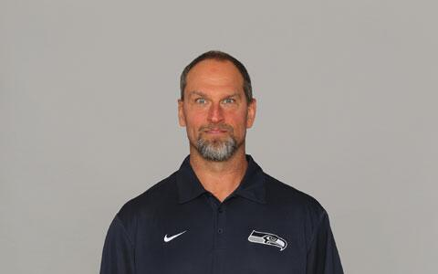 You'll understand Seattle's defense after you see the official picture of their strength & conditioning coach: http://t.co/PNAJKseOdB