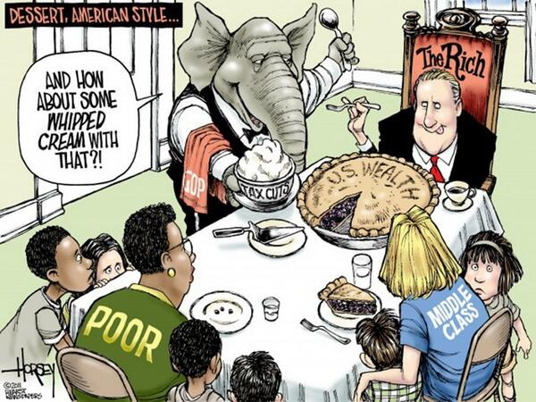 Image result for republicans suck cartoons