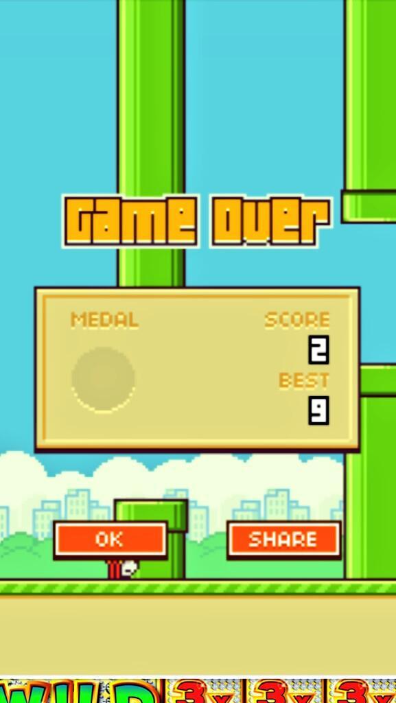 I'm done http://t.co/rNqG4jwIq4