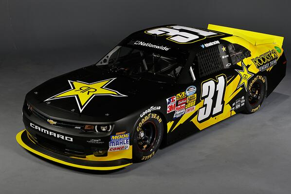 NEWS: @dylankracing to compete full-time in @NASCAR_NNS for #TeamTSM in 2014 http://t.co/nl3QNbZVnZ #NASCAR http://t.co/G0ThDyASto