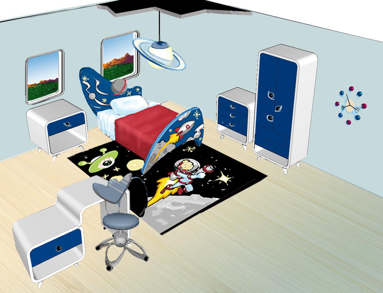 [imagen]Arte conceptual Los Sims 2 Mascotas BfkuUEiCUAE9fqP