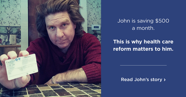 John built his construction company from the ground up. He #GotCovered and saves $500 a month: http://t.co/E4SRQOomYa http://t.co/cTC8NbRyEk