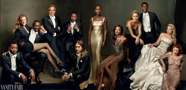 Loving the Vanity Fair Cover during #BHM http://t.co/MCQbyBfXKX