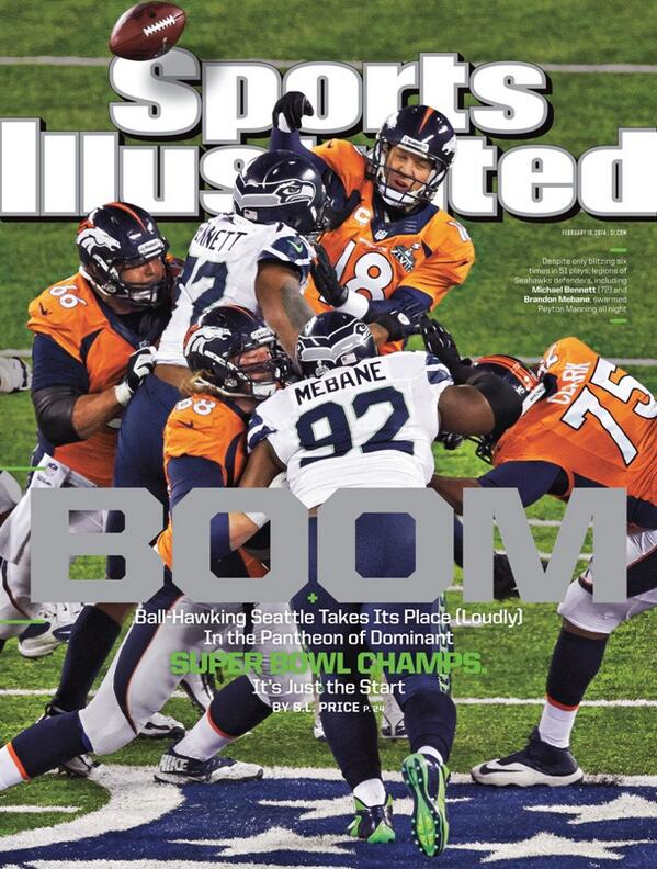 How about this @SInow cover?!? Beautiful! http://t.co/3aJg0Zpe9g