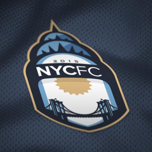 oooooooh gonna toss this out again! @wosoamerica @NYCFC #myNYCFC http://t.co/ETGkMjpawZ