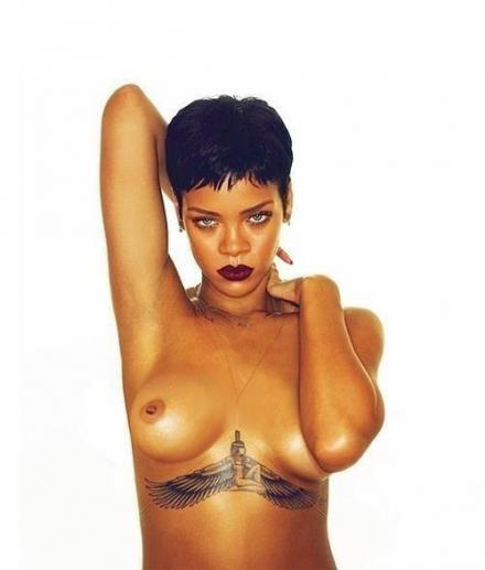 Commit error. Rihanna nude pictures free for support