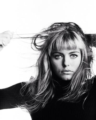 FAF lady of the day pic. Patsy Kensit from Absolute Beginners http://t.co/dq1UWGxn0y