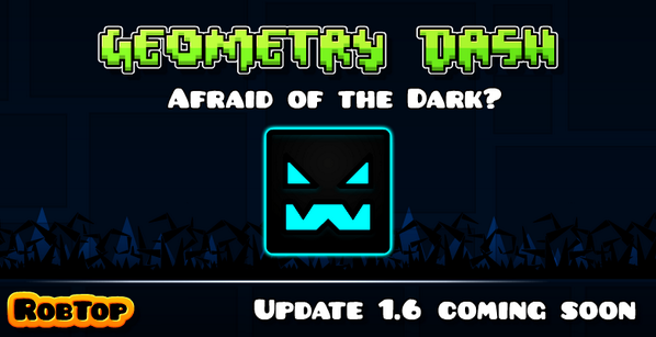 geometry dash 2.2 song
