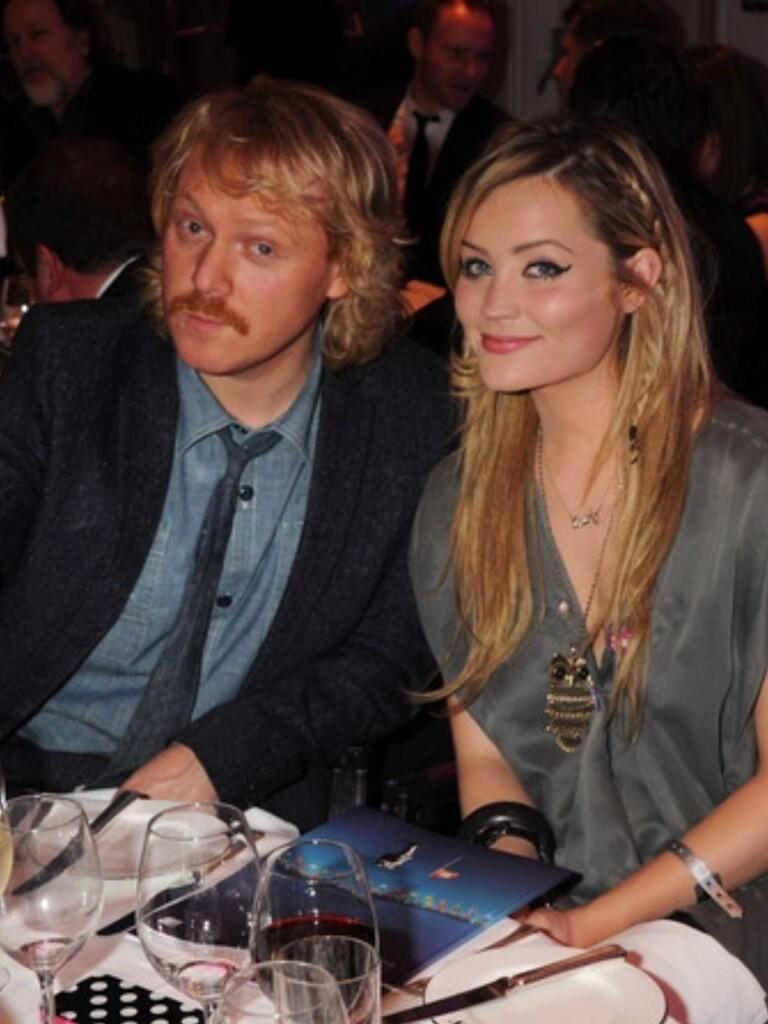 Me and Laura Fitmore @thewhitmore http://t.co/VI2LOXaCHj