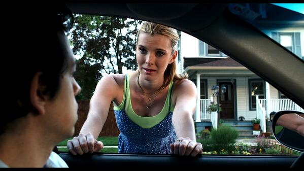 betty gilpin feetbetty gilpin elementary, betty gilpin listal, betty gilpin, betty gilpin wiki, betty gilpin instagram, betty gilpin bio, betty gilpin measurements, betty gilpin feet, betty gilpin twitter, betty gilpin images