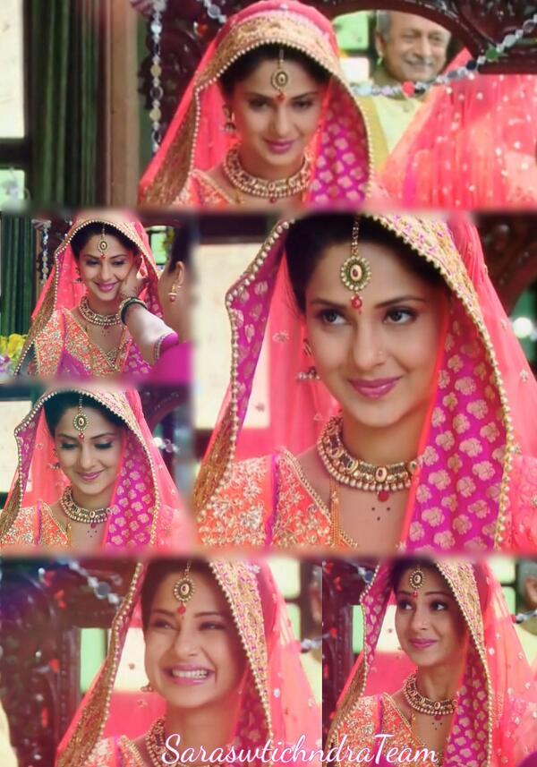 saraswatichandra on twitter quotbeautiful bride kumud aka