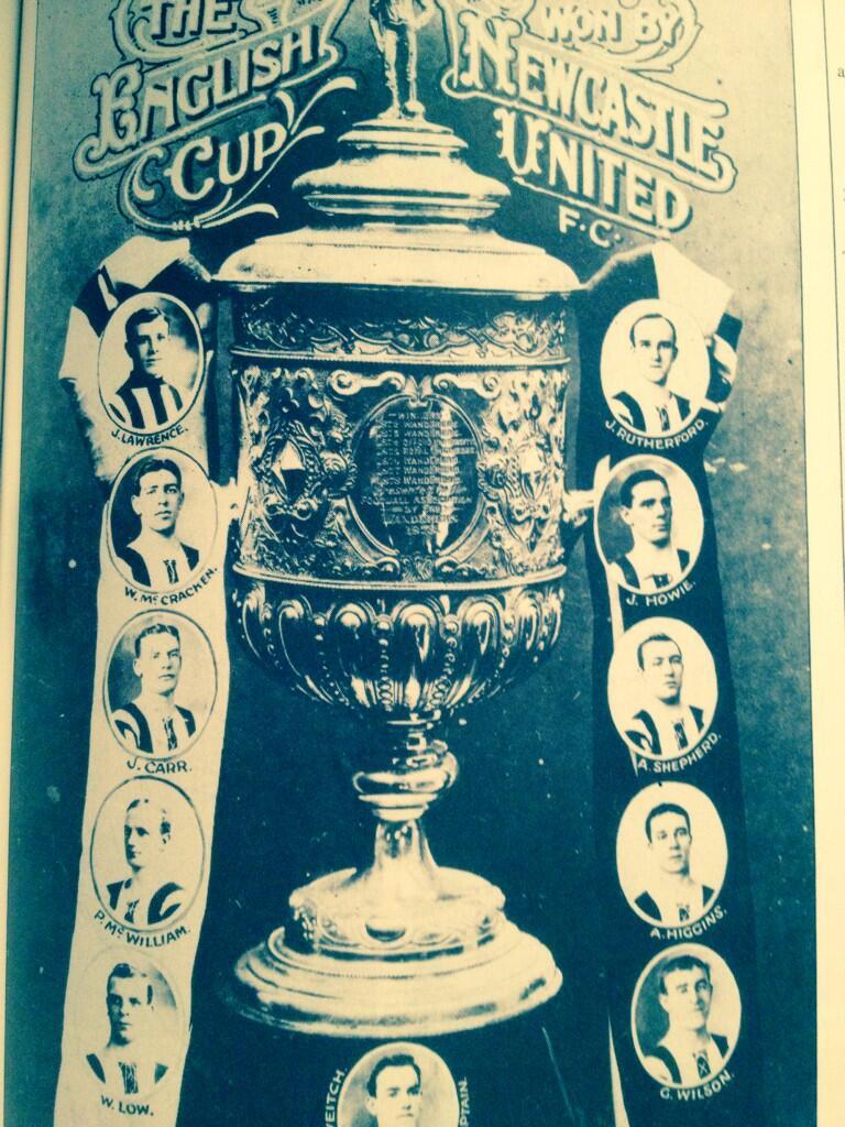 Vintage Newcastle - legendarne utakmice BfpufFbIIAAQ_Gi