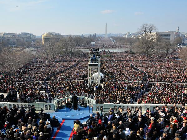 Remember this crowd? Because of ObamaCare, nearly 3x as many will no longer be working. http://t.co/Jj914i49jl