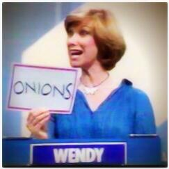 wendy craig do