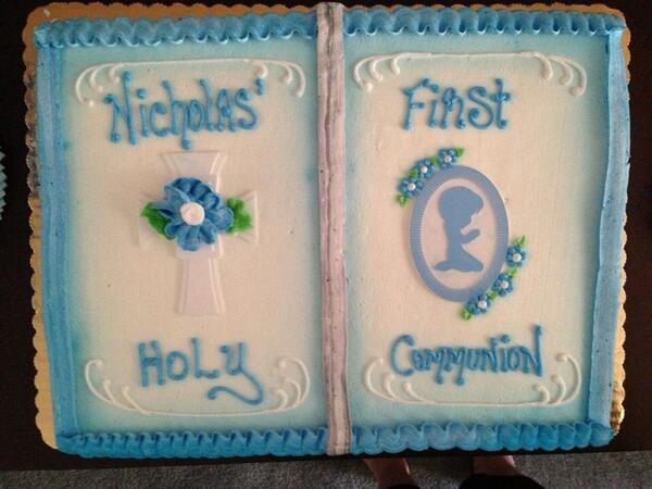 Awesome Bethenny Frankel On Twitter I Am Eating A Chocolate Cake W Funny Birthday Cards Online Elaedamsfinfo