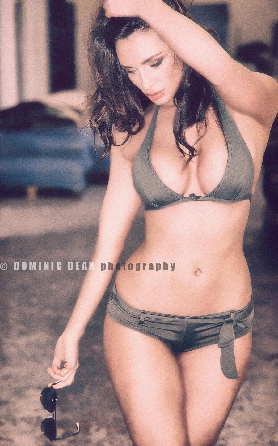 ICloud Juliana Reis nudes (67 foto and video), Ass, Bikini, Instagram, cleavage 2018